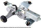 Windshield Wiper Motor-New Wiper Motor Rear Cardone fits 99-04 Honda Odyssey