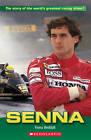 Senna by Fiona Beddall (Mixed media product, 2012)