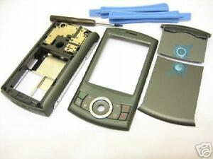 Housing-Cover-For-HTC-P3300-Artemis-Qtek-G200-SPV-M650