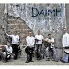 Daimh - Diversions (2010)