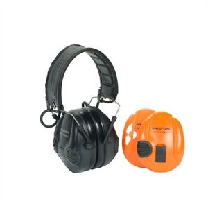 Peltor-Tactical-Sport-Electronic-Ear-Hearing-Protection-Protector-20-NRR-97451