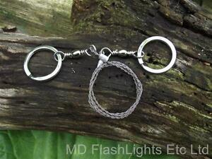 BUSHCRAFT-HEAVY-DUTY-WIRE-SAW-IDEAL-FOR-SURVIVAL-BUSHCRAFT-SHELTER-MAKING