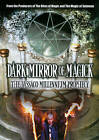 Dark Mirror of Magick: The Vassago Millennium Prophecy (DVD, 2012)