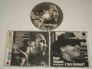 ROGER-CHAPMAN-AND-THE-LISTA-DE-CANDIDATOS-A-TURN-ENTENDIDO-SPV-085-18952-CD