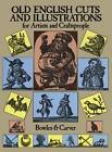 Catchpenny Prints: 163 Popular Engravings from the 18th Century by Bowles, Carver (Paperback, 1970)