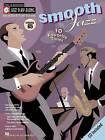 Jazz Play Along: Smooth Jazz: Volume 65 by Hal Leonard Corporation (Paperback, 2007)