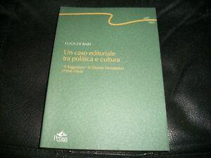 LUCA-DI-BARI-UN-CASO-EDITORIALE-TRA-POLITICA-E-CULTURA-PENSA-MULTIMEDIA-2010-1aE