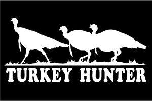 Turkey hunting logos - photo#46