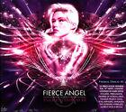 Various Artists - Fierce Disco Vol.3 (2009)