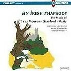 An Irish Rhapsody: The Music of Bax, Moeran, Stanford, Harty (1991)