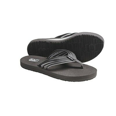 5a78dc4770934 Teva Womens Mush Adapto Sandals flip flops 6-11 NEW