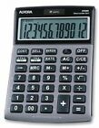 Aurora Electronics DT661 Scientific Calculator