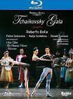Tchaikovsky Gala