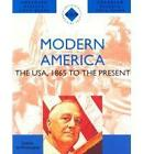 Modern America: 1865 to the Present by Joanne De Pennington (Paperback, 2005)
