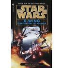 Star Wars: Starfighters of Ardumar by Aaron Allston (Paperback, 1999)