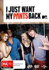 I Just Want My Pants Back : Season 1 (DVD, 2012, 3-Disc Set)