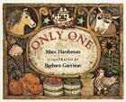 Only One by Marc Harshman (Hardback, 1993)