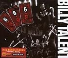 666 (2007)