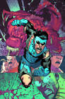 Invincible Volume 18: Death of Everyone by Robert Kirkman (Paperback, 2013)