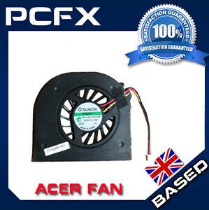 Acer-Aspire-5735z-5235-5735-SERIE-5335-5535-ad5205hx-eb3-Ventilador-Portatil