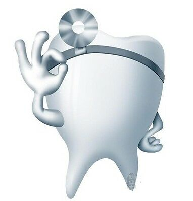 Dental Doctor Clinic