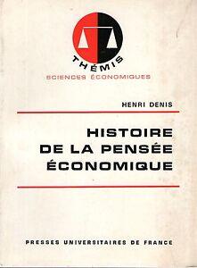 HISTOIRE-DE-LA-PENSEE-ECONOMIQUE-HENRI-DENIS