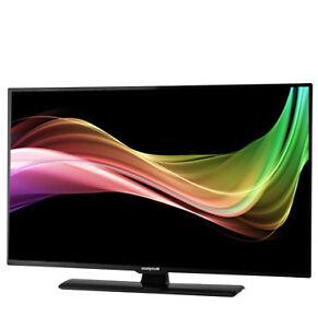 Westinghouse-32-Inch-1080i-TV-60Hz-LED-HDTV-32-034-TV-UW32SC1W