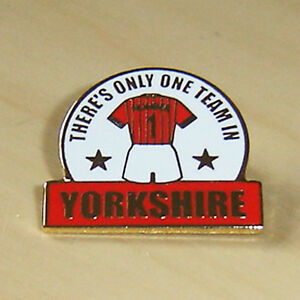 THERES-ONLY-ONE-TEAM-IN-YORKSHIRE-BARNSLEY-FOOTBALL-PIN-BADGE