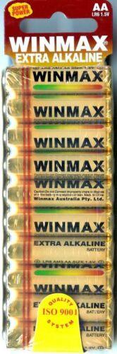 alkaline-super-power-aa-batteries-10-pk-great-value-WINMAX