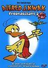 Freundschaft Teil 2 (G) (2006)