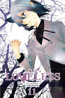 Loveless: 11 by Yun Kouga (Paperback, 2013)