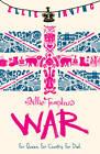 Billie Templar's War by Ellie Irving (Paperback, 2013)