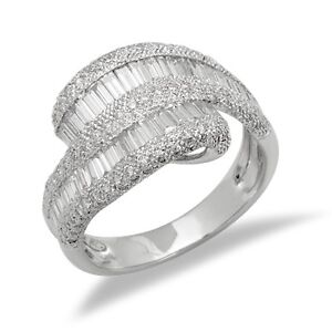 how to buy a right hand ring - Sports Wedding Rings