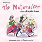 Igor Golovschin - Tchaikovsky (Nutcracker Suite from the Ballet)