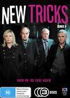 New Tricks : Series 9 (DVD, 2013, 3-Disc Set)