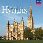 Essential Hymns (2006)