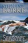 Seascape by Stephanie Burke (2007, Paperback)