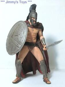 HB8-NECA-SPARTANS-300-MOVIE-SERIES-1-KING-LEONIDAS-ACTION-FIGURE