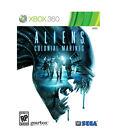 Aliens: Colonial Marines (Microsoft Xbox 360, 2013)