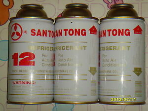 R-12-AIR-CONDITIONING-R12-REFRIGERANT-3-CANS-OF-SANTONG