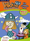 Wickie und die starken Männer: Ein schlauer Plan (PC/Mac, 2007, DVD-Box)