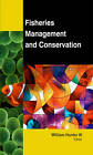 Fisheries Management and Conservation by Apple Academic Press Inc. (Hardback, 2011)