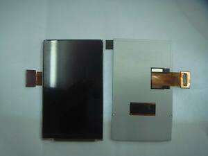 NUOVO-LCD-DISPLAY-LG-KP500-COOKIE-KP501-SCHERMO
