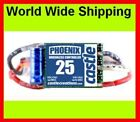 Castle Creations Phoenix-25 Brushless Esc Speed Control