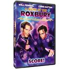 A Night at the Roxbury (DVD, 1999, Widescreen)