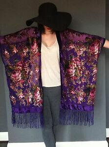 kimono-jacket-devore-jacket-velvet-jacket-fringe-jacket-kaftan-burnout-jacket