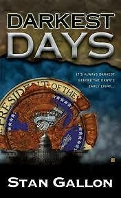 Darkest-Days-Stan-Gallon-Small-SC-20-Bulk-Book-Discount