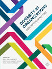 Diversity in Organizations: Concepts and Practices by Palgrave Macmillan (Paperback, 2012)