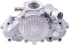 Engine Water Pump-New Water Pump Cardone 55-13815 fits 1992 Chevrolet Corvette