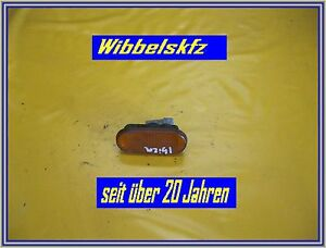 Seat-Ibiza-6K-94er-1-1-ltr-Kotfluegelblinker